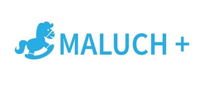 Program Maluch Plus